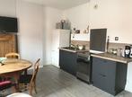 Vente Appartement 2 pièces 34m² Lyon 08 (69008) - Photo 1