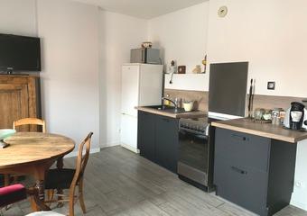 Vente Appartement 2 pièces 34m² Lyon 08 (69008) - photo