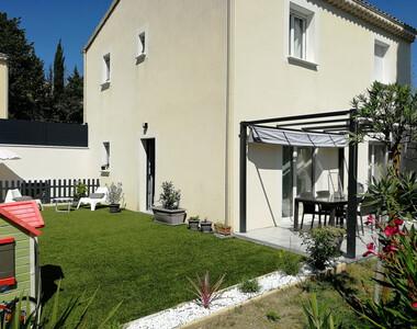 Location Maison 110m² Montélimar (26200) - photo