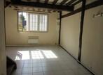 Location Appartement 2 pièces 48m² Saint-Aquilin-de-Pacy (27120) - Photo 4