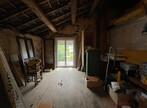 Sale House 5 rooms 150m² Ormoiche (70300) - Photo 8