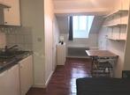 Renting Apartment 1 room 13m² Grenoble (38000) - Photo 8