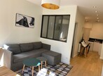 Renting Apartment 2 rooms 35m² Toulouse (31000) - Photo 1