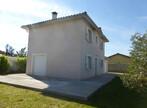 Vente Maison 5 pièces 110m² Beaurepaire (38270) - Photo 14