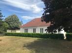 Vente Maison 4 pièces 100m² Poilly-lez-Gien (45500) - Photo 8