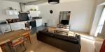 Vente Appartement 2 pièces 49m² La Tronche (38700) - Photo 3
