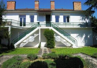 Location Maison 6 pièces 176m² Agen (47000) - Photo 1