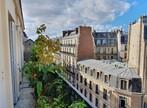 Sale Apartment 4 rooms 104m² Paris 10 (75010) - Photo 6