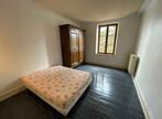Vente Maison 5 pièces 155m² Abelcourt (70300) - Photo 6