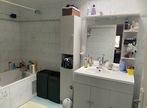 Vente Maison 4 pièces 109m² Lapeyrouse-Mornay (26210) - Photo 10