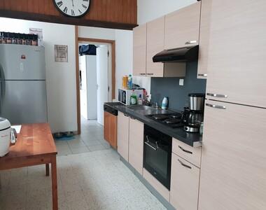 Location Maison 6 pièces 130m² Merville (59660) - photo