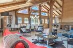 Vente Maison / chalet 7 pièces 340m² Saint-Gervais-les-Bains (74170) - Photo 4