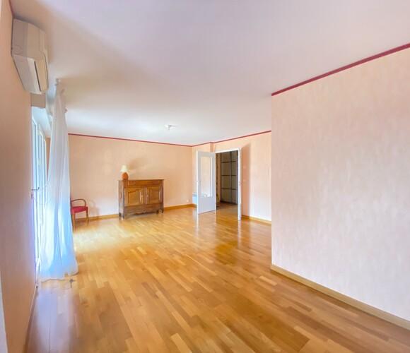 Vente Appartement 4 pièces 81m² Toulouse (31300) - photo