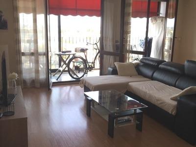 Vente Appartement 5 pièces 88m² Pau (64000) - Photo 3