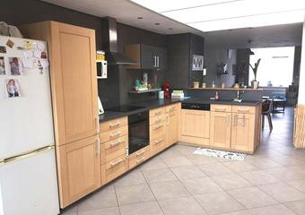 Vente Maison 4 pièces Neuf-Berquin (59940) - Photo 1