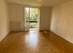 Renting Apartment 3 rooms 80m² Blagnac (31700) - Photo 3
