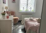 Vente Appartement 4 pièces 90m² Dannemarie (68210) - Photo 8