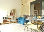 Vente Maison 6 pièces 145m² Esnandes (17137) - Photo 7