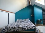 Sale House 4 rooms 77m² 9Km Houdan - Photo 7