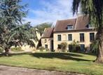 Vente Maison 20 pièces 260m² Bourbourg (59630) - Photo 2