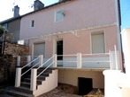 Vente Maison 6 pièces 150m² Givry (71640) - Photo 22
