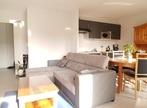 Vente Appartement 3 pièces 61m² Clermont-Ferrand (63100) - Photo 2
