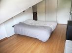 Vente Appartement 5 pièces 100m² Eybens (38320) - Photo 18