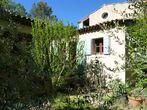 Sale House 6 rooms 150m² Lauris (84360) - Photo 23