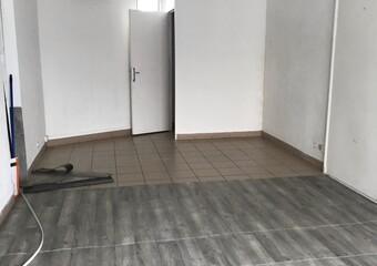 Renting Commercial premises 54m² Agen (47000)