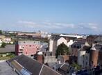 Vente Appartement 3 pièces 63m² Le Havre (76600) - Photo 3