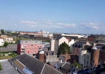 Vente Appartement 3 pièces 63m² Le Havre (76600) - Photo 1