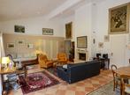 Vente Maison 6 pièces 200m² Mios (33380) - Photo 4