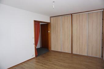 Renting Apartment 2 rooms 44m² Pau (64000) - photo 2