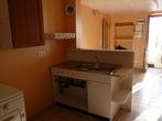 Vente Maison 4 pièces 50m² Bourg-de-Thizy (69240) - Photo 3