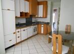 Vente Appartement 4 pièces 118m² Vichy (03200) - Photo 4