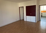 Vente Appartement 1 pièce 39m² Istres (13800) - Photo 6