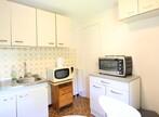 Location Appartement 3 pièces 70m² La Tronche (38700) - Photo 5