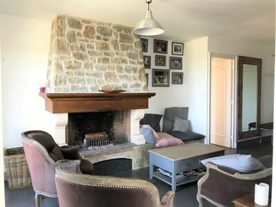Vente Maison 9 pièces 303m² Saint-Galmier (42330) - Photo 9