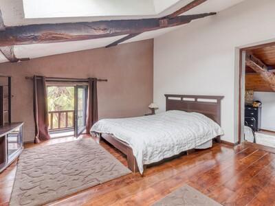 Vente Maison 8 pièces 320m² Dax (40100) - Photo 12