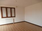 Location Maison 4 pièces 100m² Froideconche (70300) - Photo 9