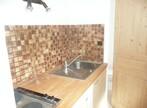 Location Appartement 1 pièce 25m² Le Sappey-en-Chartreuse (38700) - Photo 4
