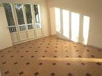 Vente Appartement 4 pièces 62m² Saint-Martin-d'Hères (38400) - Photo 6