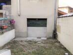 Vente Maison 6 pièces 105m² Les Abrets (38490) - Photo 6