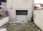 Vente Appartement 6 pièces 105m² Les Abrets (38490) - Photo 8