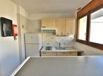 Vente Appartement 1 pièce 24m² Annemasse (74100) - Photo 3