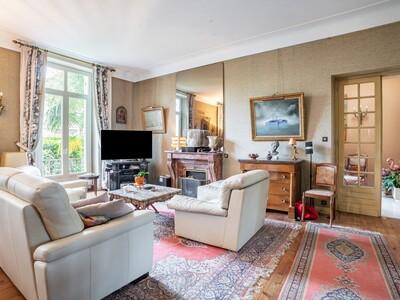 Vente Maison 6 pièces 250m² Dax (40100) - Photo 1