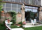 Sale House 7 rooms 160m² SECTEUR SAMATAN-LOMBEZ - Photo 1