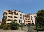 Vente Appartement 4 pièces 81m² Bourg-de-Péage (26300) - Photo 1