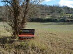 Sale Land 820m² Vallon-Pont-d'Arc (07150) - Photo 3
