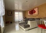 Location Appartement 3 pièces 64m² Metz (57000) - Photo 3